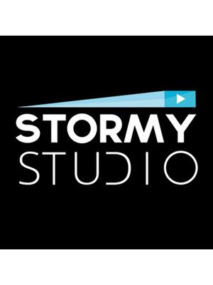 Stormy Studio Ltd