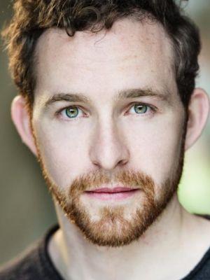 Joseph Tweedale