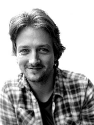 Michael D. Leckie