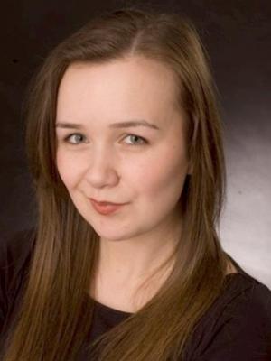 Tabitha Bowman