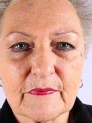 Linda Payan