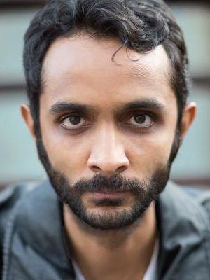 Dattu Patel