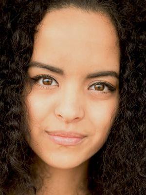 Rebecca Makar