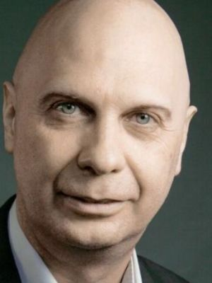 Roberto Della Pietra