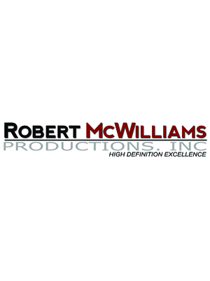 Robert McWilliams