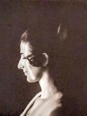 Diana Antonakos
