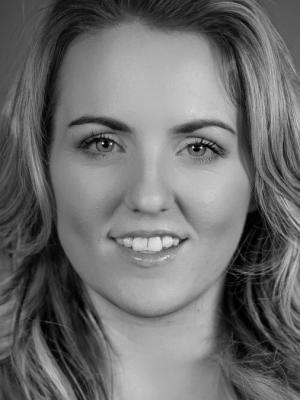 Laura McGee