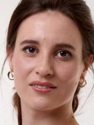Barbara Agostini