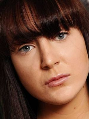 Emily Morrissey