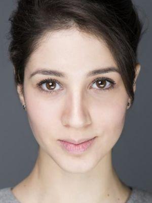 Mara Gillan