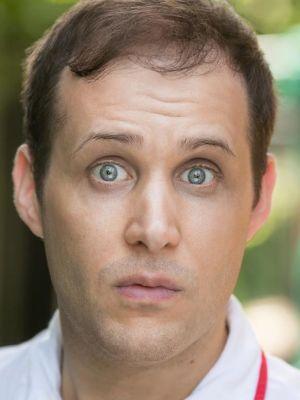 Mark Mansfield Headshot (Character)