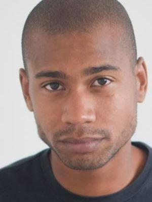 Marcus Boyea Bossche