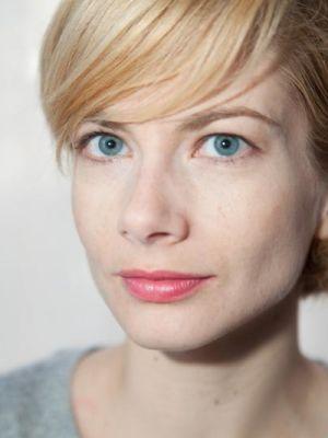 Malwina Grochowska