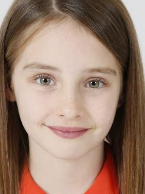 Leah Walker