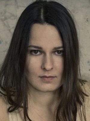 Juliet Velieu