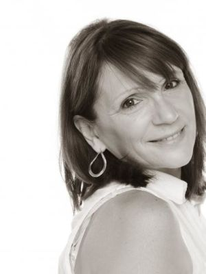 Julie Salter