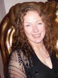 Lindsay Brown