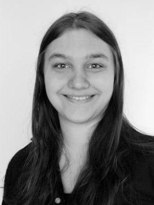 Emilie Deschenes