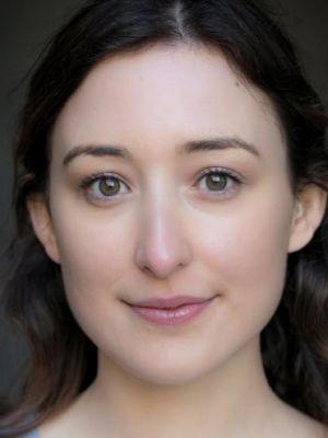 Francesca Dolan