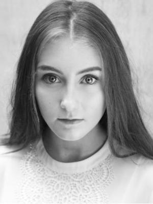 Mary-Kate Padian