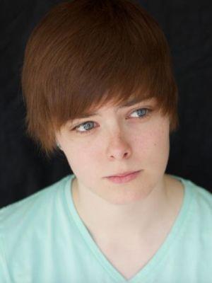 Madison Hartke-Weber
