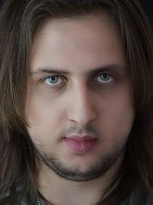 Taavi Peelo