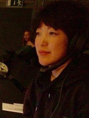 Azusa Ono