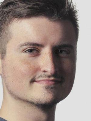 Adam Konger