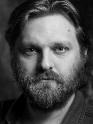 2017 Beardy 2 · By: Michael Wartley