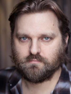 2017 Beardy 3 · By: Michael Wartley