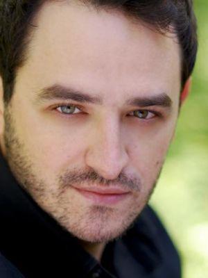 Luca Foggiano