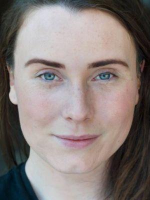 2017 Amy Whitrod Brown · By: Kate Scott