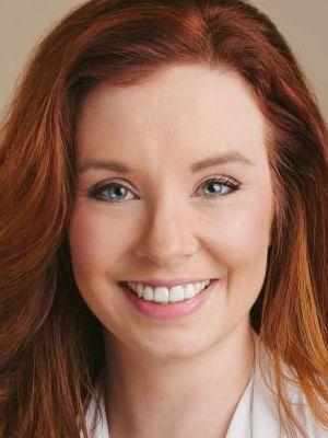Sydney Leigh Allen