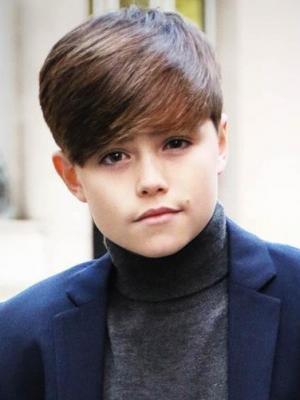 Charlie Brennan