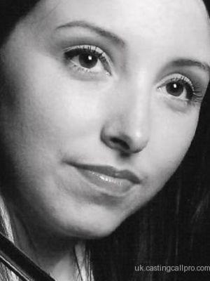 Katy-Anne Monaghan