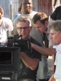 2012 The Good Man Starring Aiden Gillen · By: Roy Zetisky