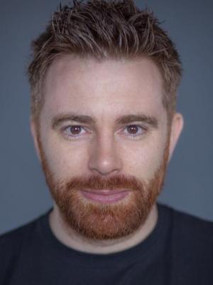 Brian Boyland