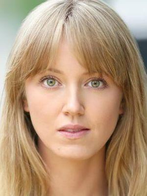 Olivia Valler-Feltham