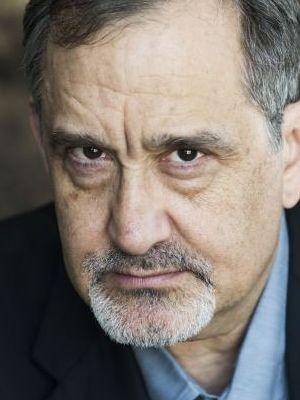 Larry Novikoff