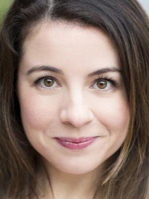 Emma Carroll