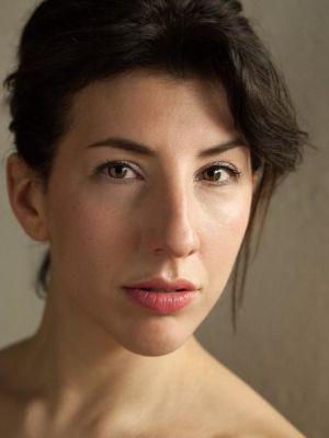 Francesca Secchi