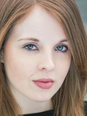 Leanne Rebecca Coggins