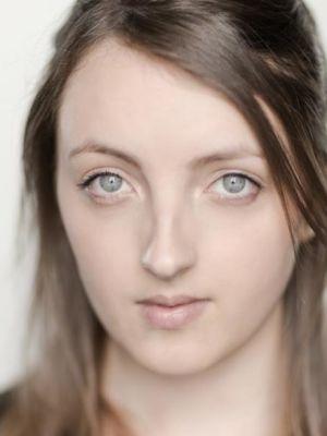 Alice Rose Cozza