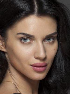 Scarlett Rana