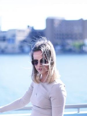 Emma-Charlotte Holmgren