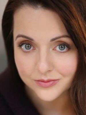 Emily Parker-Barratt