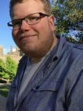 Scott Harvey-Ross