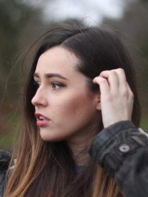 Paige Muir