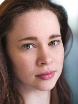Sarah Sambrook