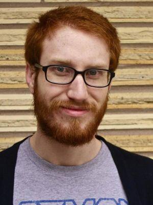Quinton Lowe